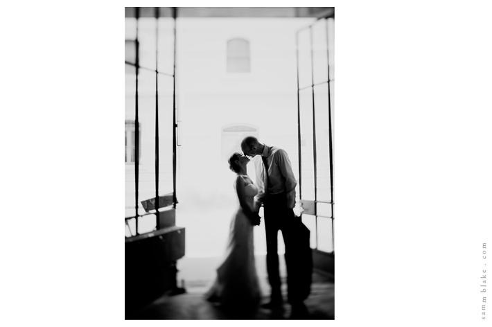 sammblake_fremantle_wedding_01