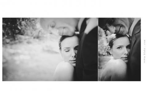 sammblake_weddings_perth