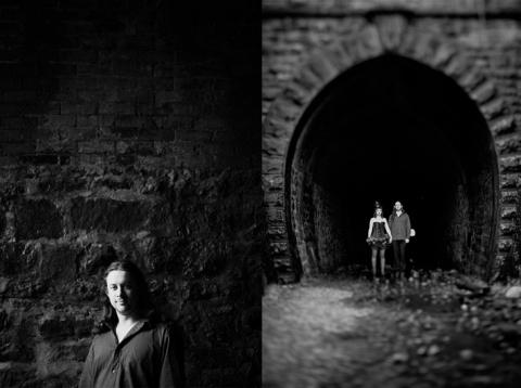 Samm Blake Photographer