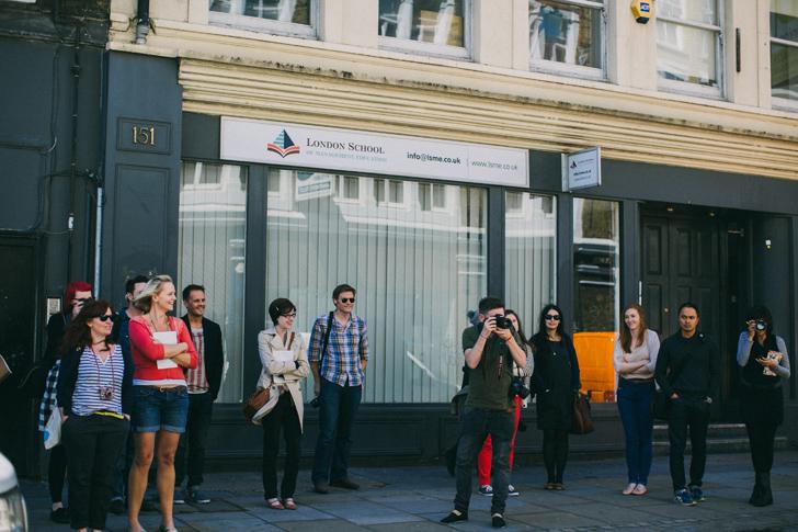 artandtheheart_photographyworkshop_london_005