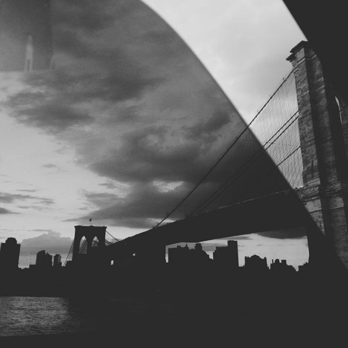 artandtheheart_photographyworkshop_nyc_001