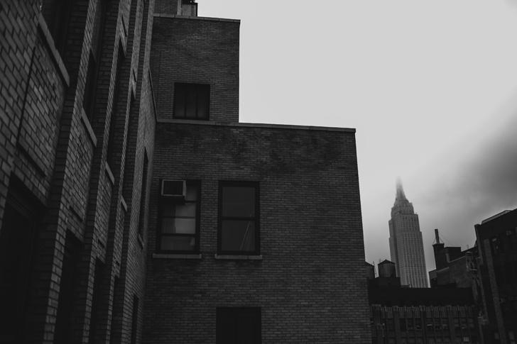 artandtheheart_photographyworkshop_nyc_004