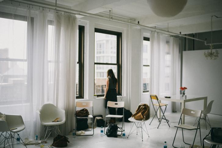 artandtheheart_photographyworkshop_nyc_008