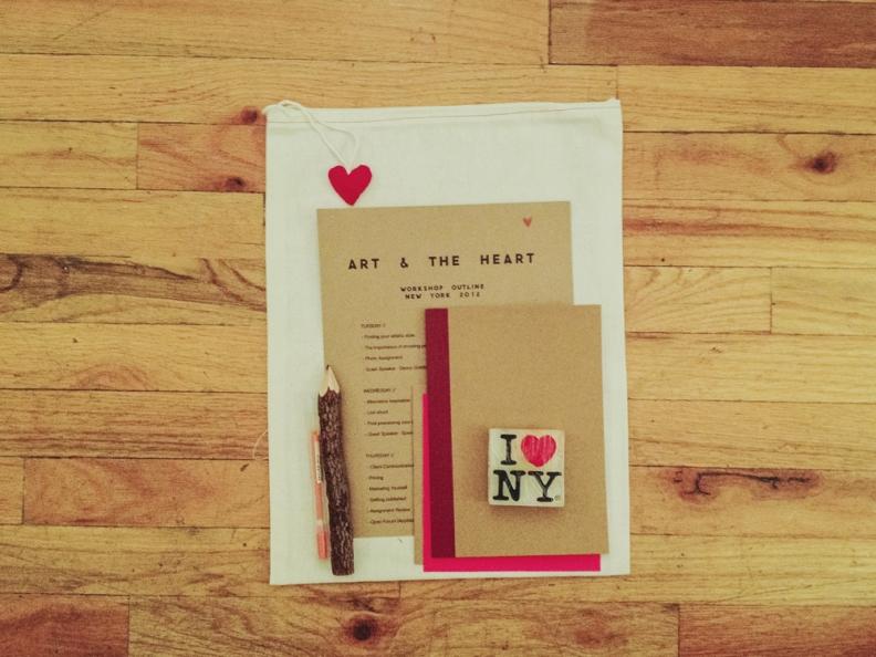 artandtheheart_photographyworkshop_nyc_009