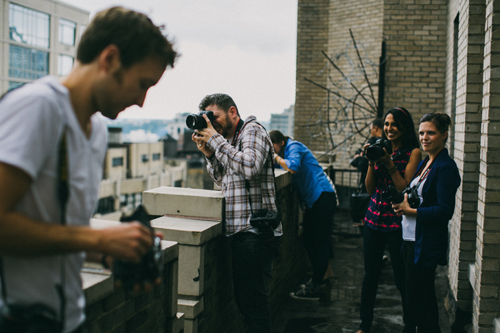 artandtheheart_photographyworkshop_nyc_013