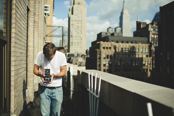 artandtheheart_photographyworkshop_nyc_018