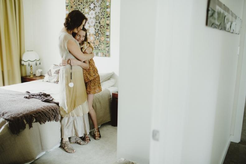 samm_blake_denmark_wedding_nic_steve_016