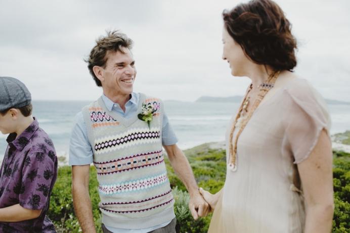 samm_blake_denmark_wedding_nic_steve_022