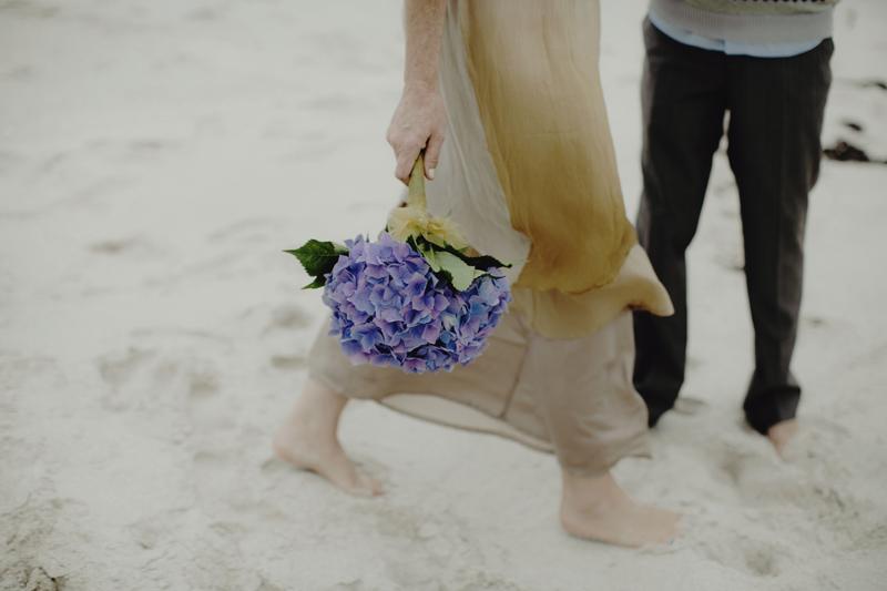 samm_blake_denmark_wedding_nic_steve_034