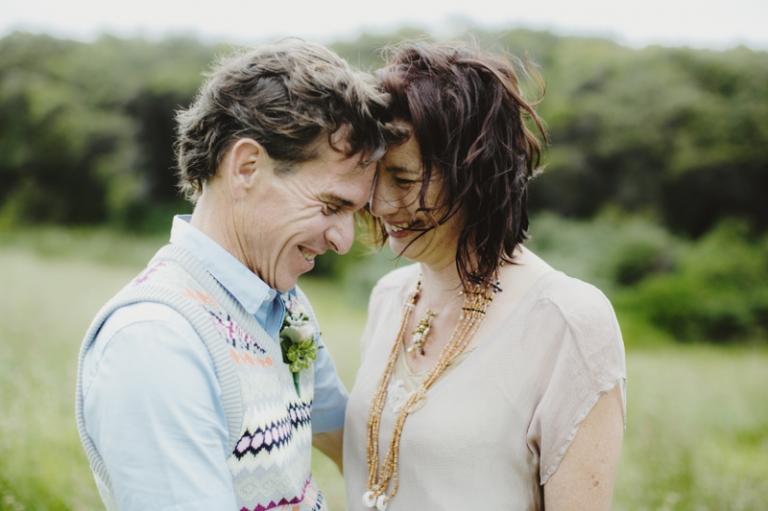 samm_blake_denmark_wedding_nic_steve_050