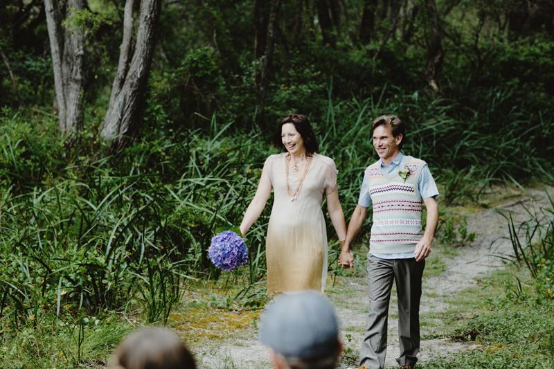 samm_blake_denmark_wedding_nic_steve_063