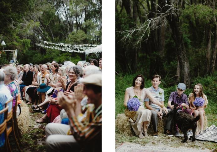 samm_blake_denmark_wedding_nic_steve_065