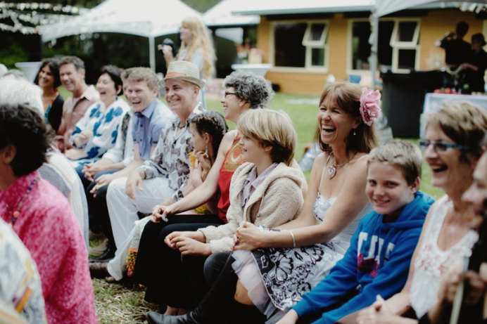 samm_blake_denmark_wedding_nic_steve_067
