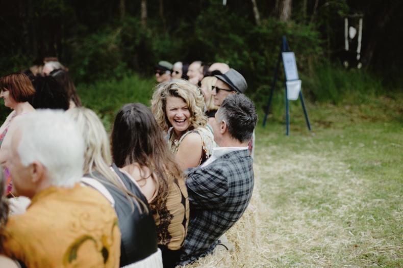 samm_blake_denmark_wedding_nic_steve_068