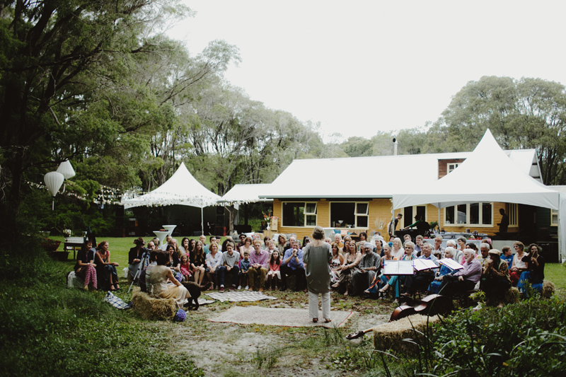 samm_blake_denmark_wedding_nic_steve_069