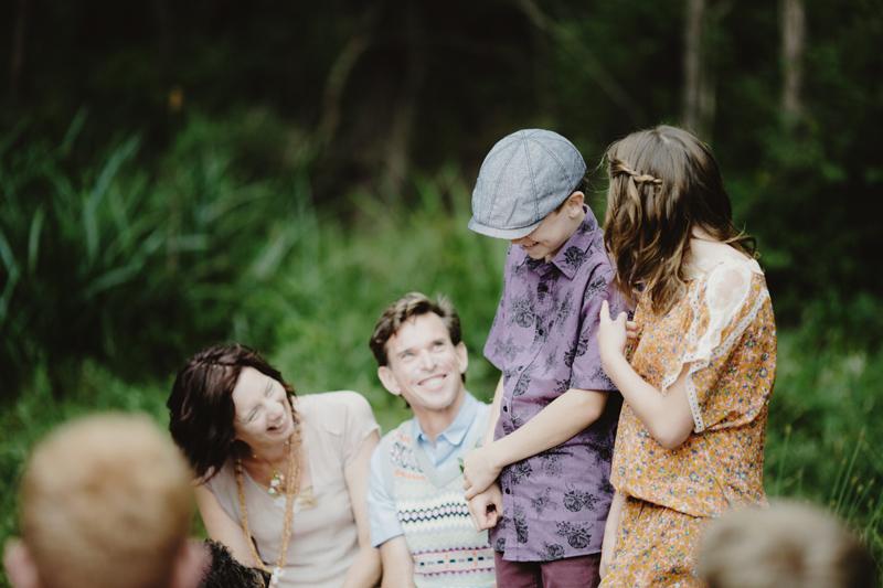 samm_blake_denmark_wedding_nic_steve_070