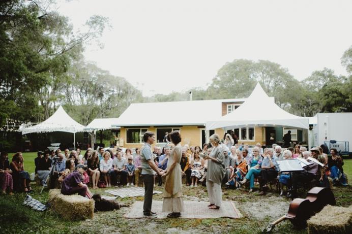 samm_blake_denmark_wedding_nic_steve_072