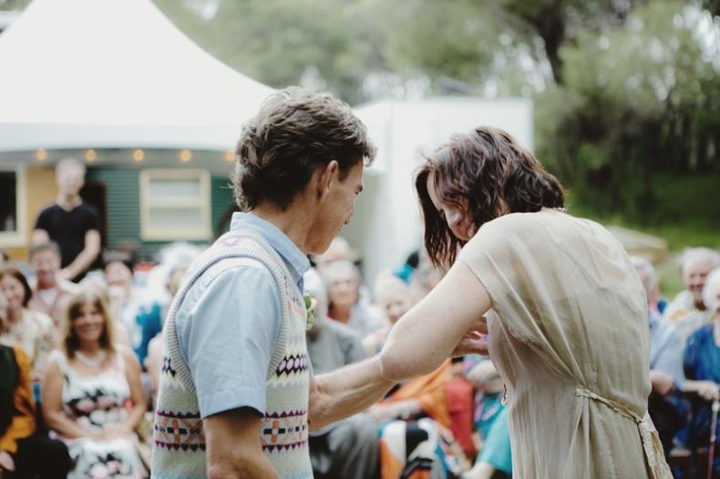 samm_blake_denmark_wedding_nic_steve_074