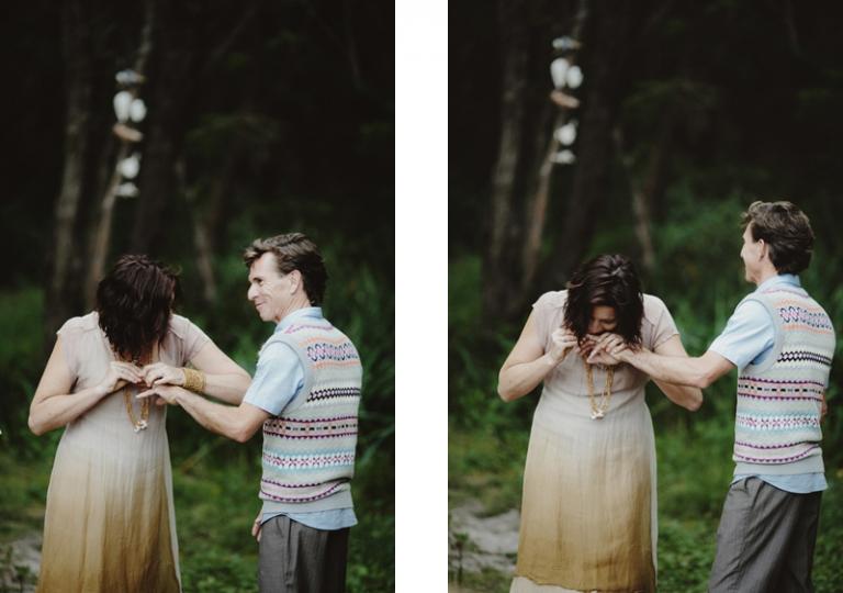 samm_blake_denmark_wedding_nic_steve_076