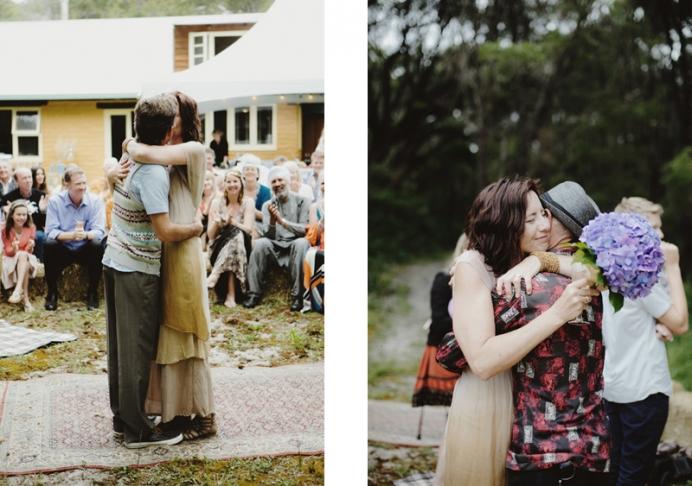 samm_blake_denmark_wedding_nic_steve_080
