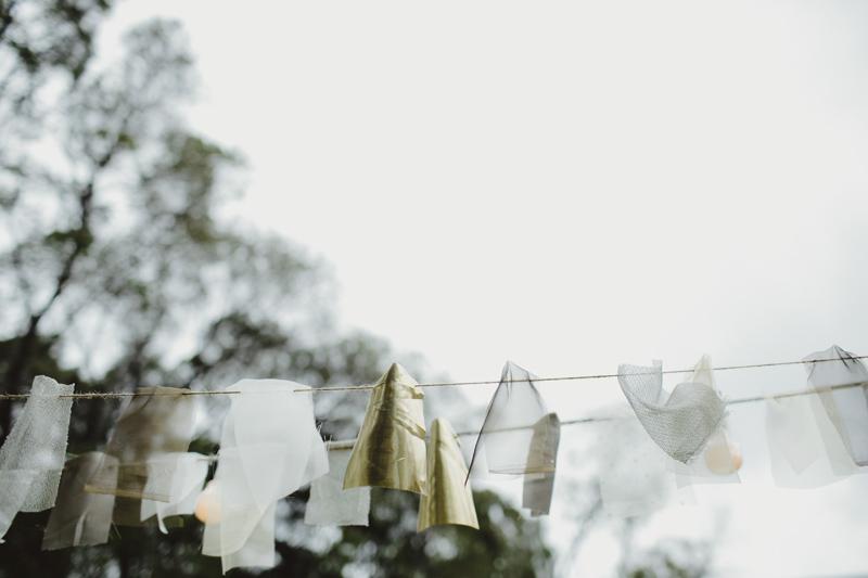 samm_blake_denmark_wedding_nic_steve_090