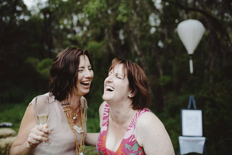 samm_blake_denmark_wedding_nic_steve_093
