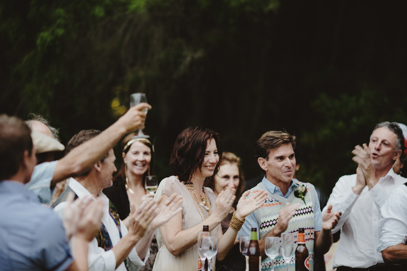 samm_blake_denmark_wedding_nic_steve_102