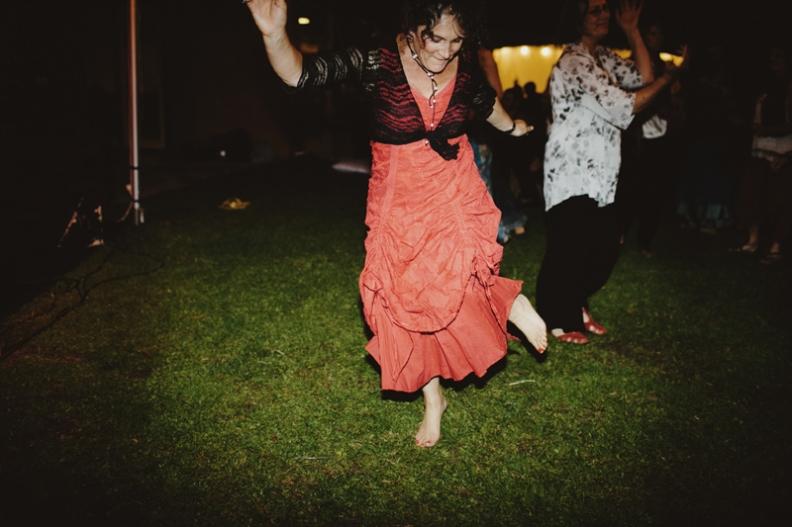 samm_blake_denmark_wedding_nic_steve_104