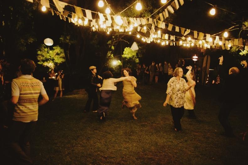 samm_blake_denmark_wedding_nic_steve_111