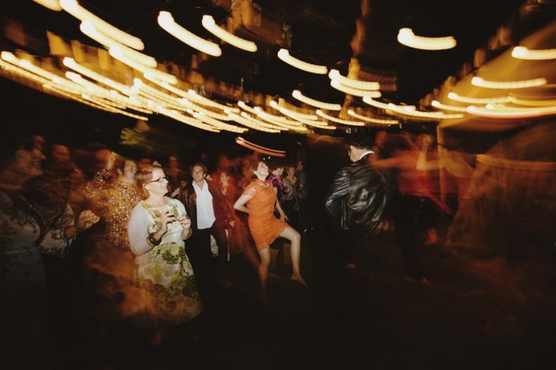 samm_blake_denmark_wedding_nic_steve_113