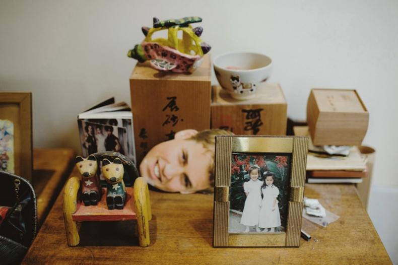 samm_blake_sydney_wedding_athollhall_mosman_002
