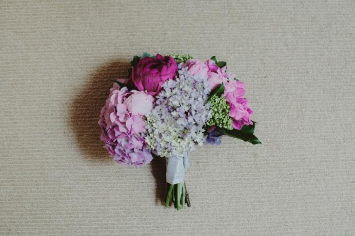 samm_blake_sydney_wedding_athollhall_mosman_006