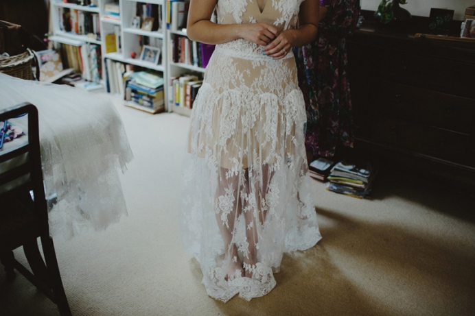 samm_blake_sydney_wedding_athollhall_mosman_010