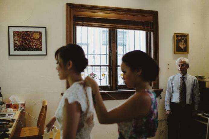 samm_blake_sydney_wedding_athollhall_mosman_012