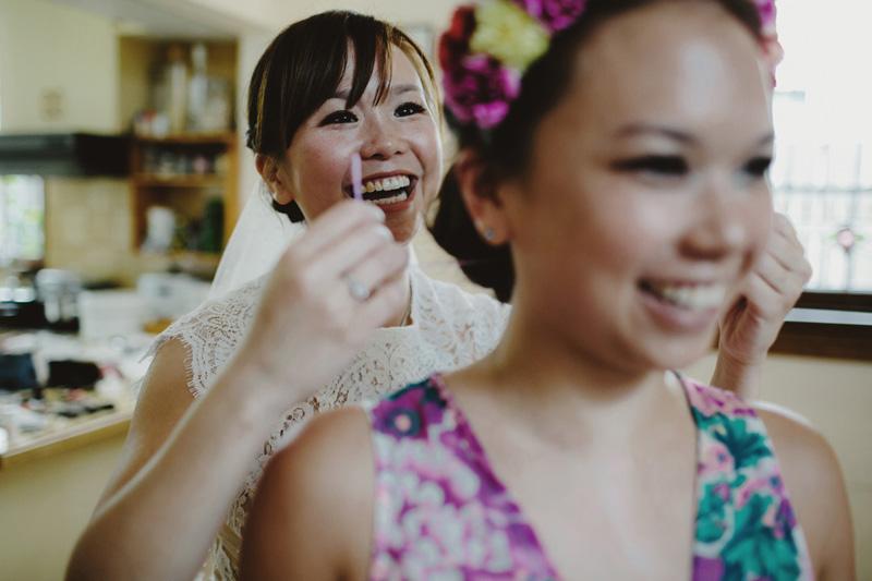 samm_blake_sydney_wedding_athollhall_mosman_014