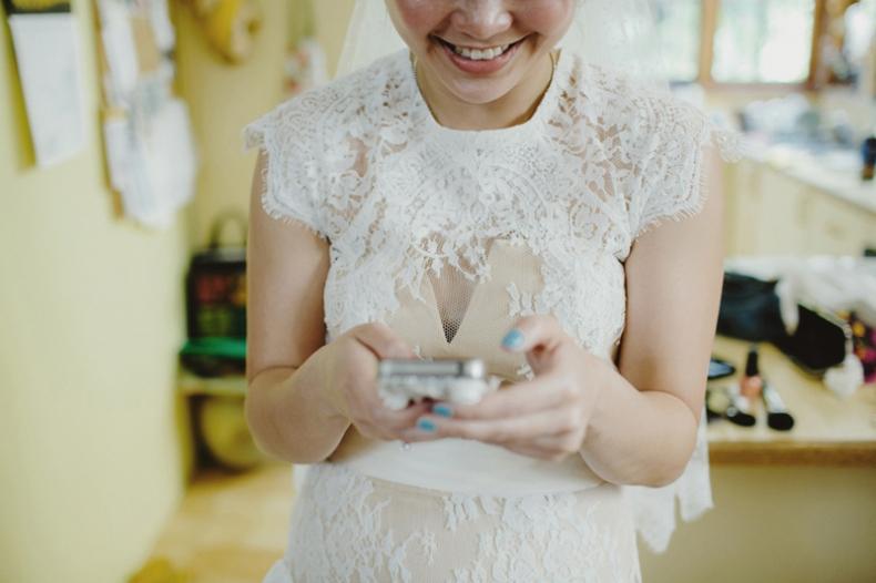 samm_blake_sydney_wedding_athollhall_mosman_015