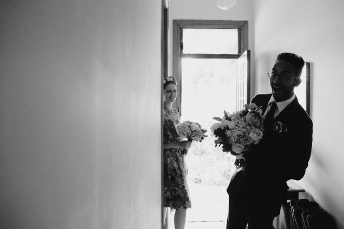 samm_blake_sydney_wedding_athollhall_mosman_017