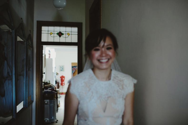 samm_blake_sydney_wedding_athollhall_mosman_018