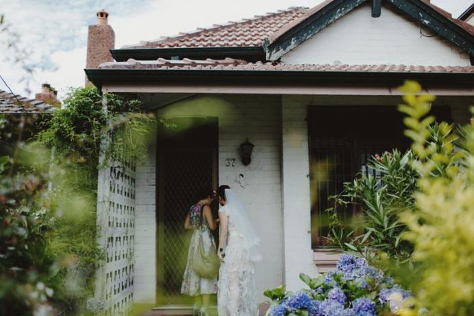 samm_blake_sydney_wedding_athollhall_mosman_019