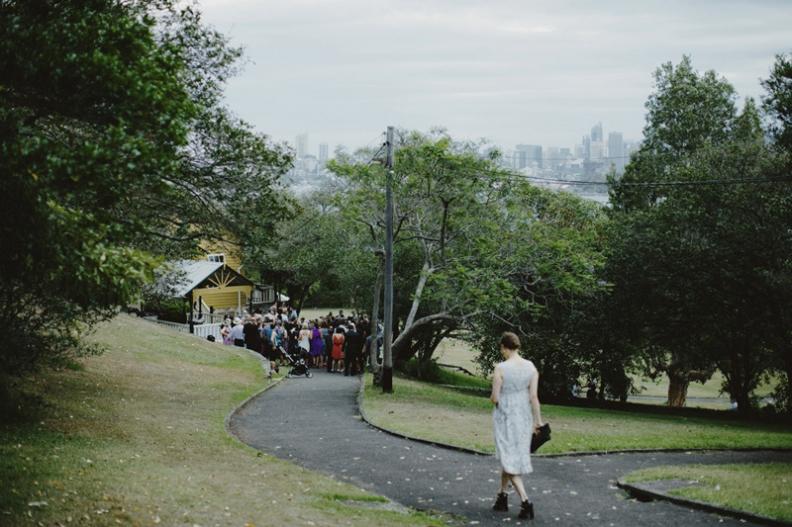 samm_blake_sydney_wedding_athollhall_mosman_020