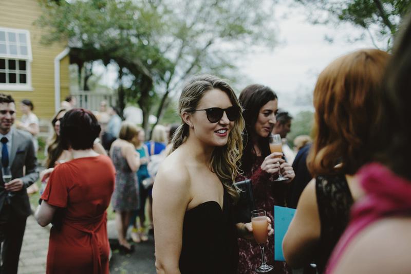 samm_blake_sydney_wedding_athollhall_mosman_021