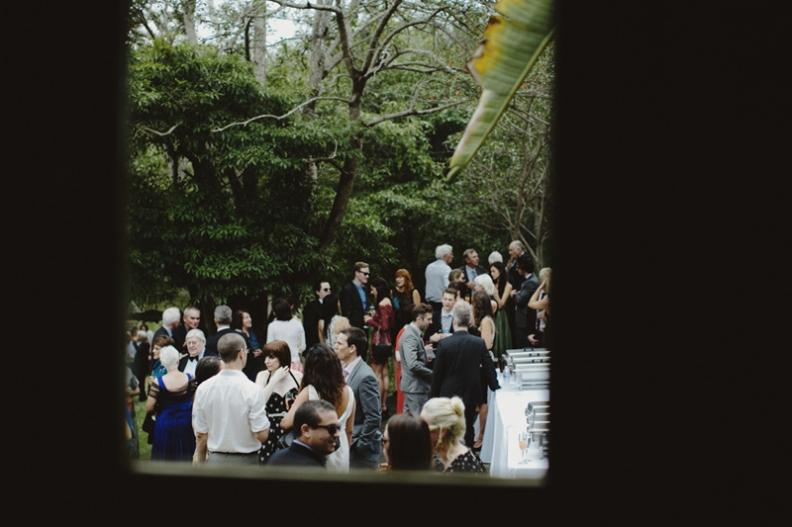 samm_blake_sydney_wedding_athollhall_mosman_023