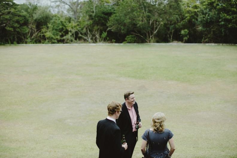 samm_blake_sydney_wedding_athollhall_mosman_024