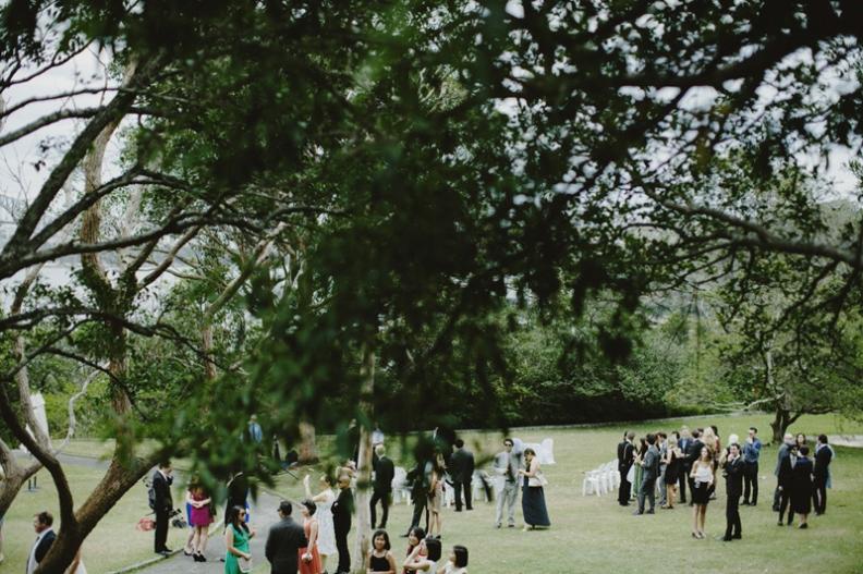 samm_blake_sydney_wedding_athollhall_mosman_025