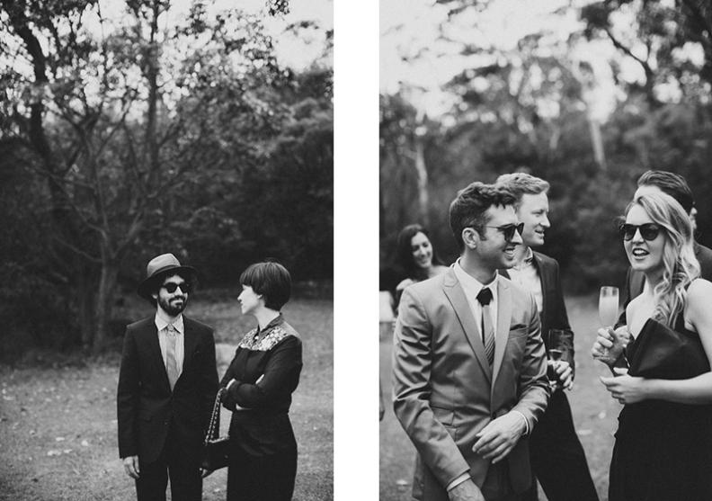 samm_blake_sydney_wedding_athollhall_mosman_026