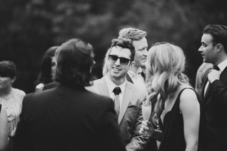 samm_blake_sydney_wedding_athollhall_mosman_027
