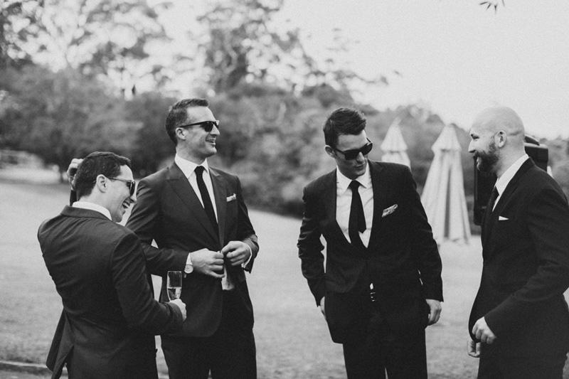 samm_blake_sydney_wedding_athollhall_mosman_028