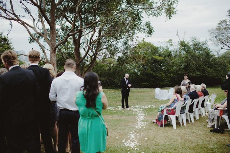 samm_blake_sydney_wedding_athollhall_mosman_029