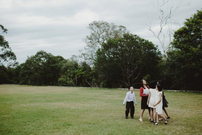 samm_blake_sydney_wedding_athollhall_mosman_030