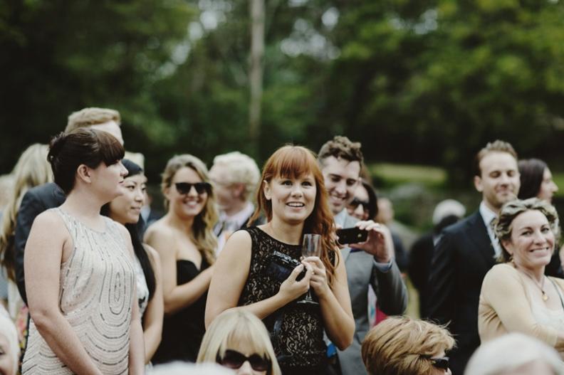 samm_blake_sydney_wedding_athollhall_mosman_031
